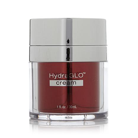 Beauty Bioscience HydraGLO Cream