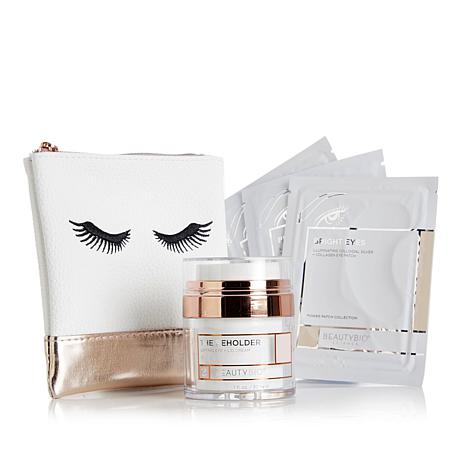Beauty Bioscience The Beholder 360 Eye Set