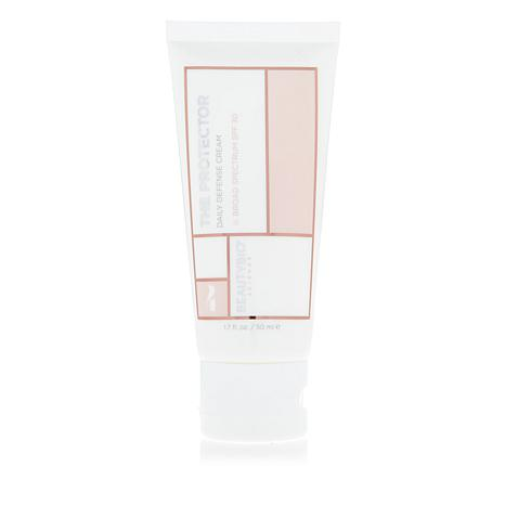 Beauty Bioscience The Protector SPF 30 Cream