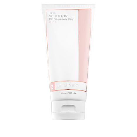 Beauty Bioscience The Sculptor Skin-Firming Body Cream