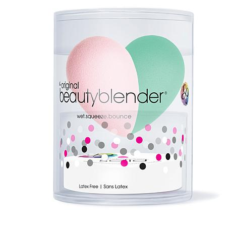 beautyblender® 3-piece Kit - Pastel Colors