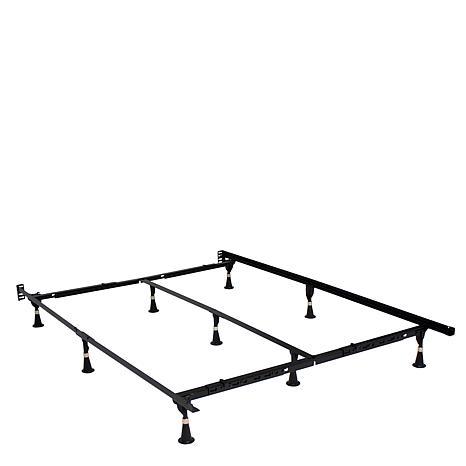 Beautyrest Premium Adjustable Bed Frame for All Sizes - 8529480 | HSN