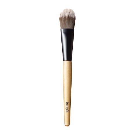 Benefit Cosmetics Foundation Brush