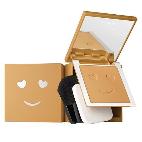 Benefit Cosmetics Shade 7 Hello Happy Powder Foundation Auto-Ship®