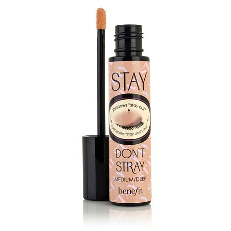 Benefit Stay Don't Stray Stay-Put Primer - Light/Med AS