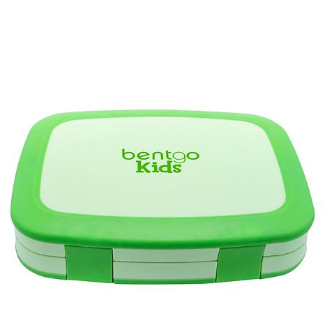 Bentgo Kids Leak-Proof Lunch Box