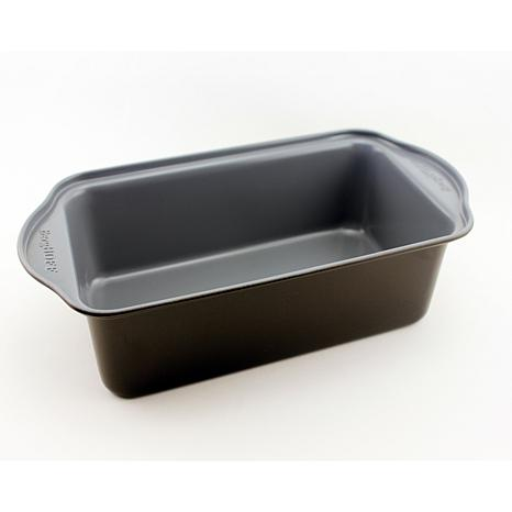BergHOFF® Earthchef Loaf Pan