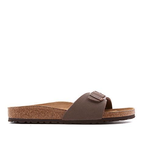 6973f1569630 Birkenstock Madrid One-Strap Comfort Sandal - 8343394
