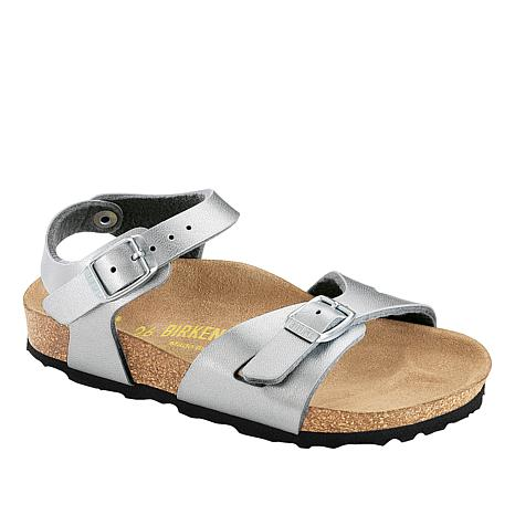 Birkenstock Rio Kids Sandal