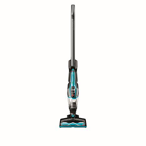 BISSELL Adapt Ion Pet 2-in-1 Cordless Stick Vac