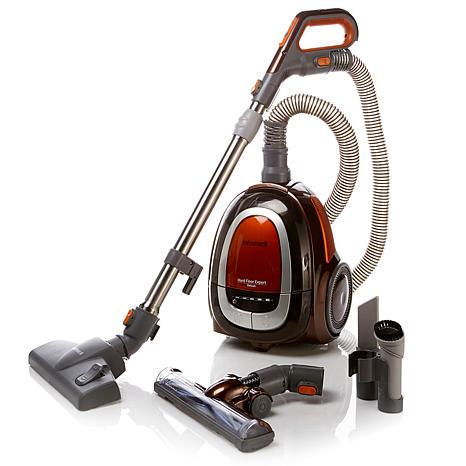 High Quality BISSELL® Hard Floor Canister Vacuum