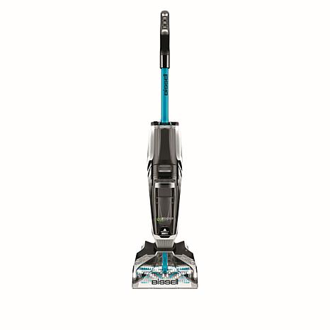 BISSELL® JetScrub™  Carpet Cleaner with Formula