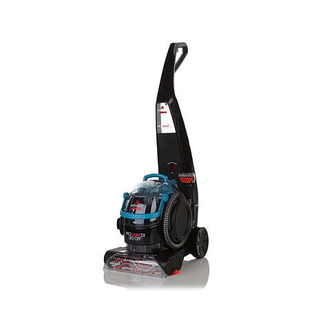 BISSELL® Lift-Off 2-in-1 Deep Cleaner