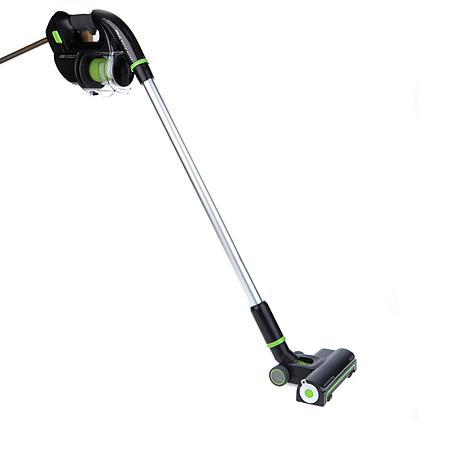 bbb33ddb0e9 BISSELL® Multi Reach 2-in-1 Cordless Vacuum - 8305739