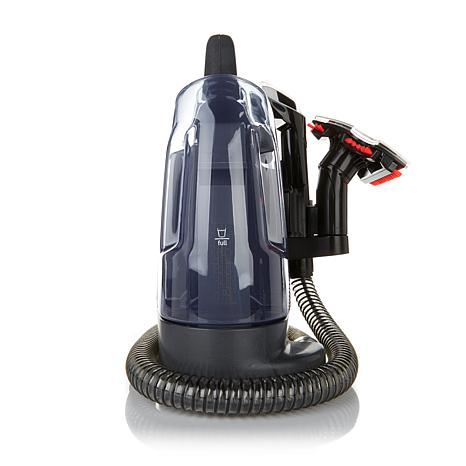 bissell spotclean cordless portable cleaner kit - Bissell Sweeper