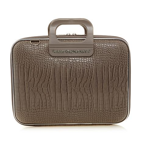 "Bombata Siena 13"" Laptop Travel Case"