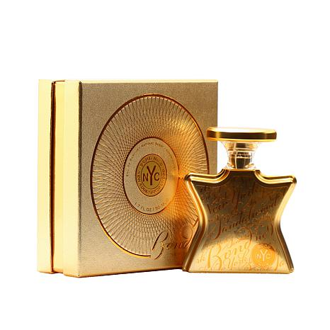 Bond No 9 New York Sandalwood 1.7 oz. Ladies Eau De Parfum Spray