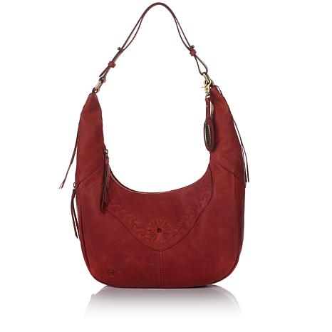 Born® Tanvi Leather Tote