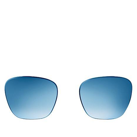 Bose Lenses Alto Gradient Interchangeable Sunglass Lenses