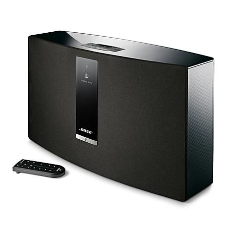 Bose® SoundTouch™ 30 III Wireless Music System