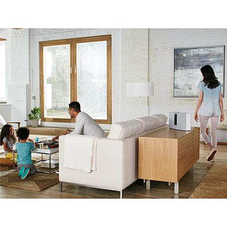 Bose® SoundTouch™ 30 Series III Wireless Music System
