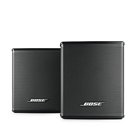 Bose® Virtually Invisible® 300 2pk Surround Speaker Set
