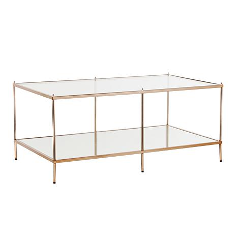 Bremond Cocktail Table