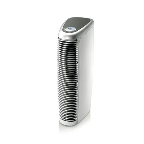 Brookstone® Pure Ion Pro Air Purifier