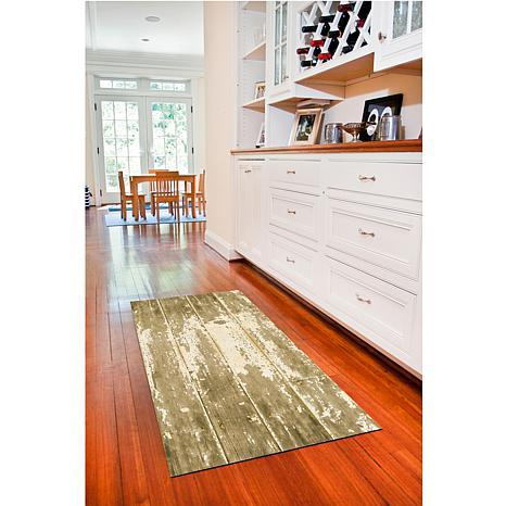 Review & Discount: FoFlor - Innovative Flooring for Every ...