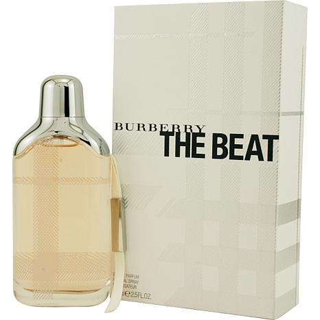 Burberry The Beat by Burberry EDP for Women 2.5 fl. oz.