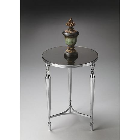 Butler Specialty Carmella End Table