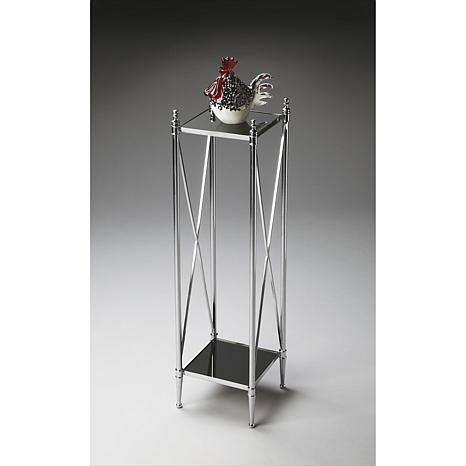 Butler Specialty Iolanta Pedestal Plant Stand