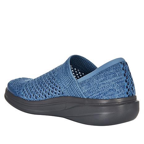 Bzees Charlie Washable Slip-On Shoe