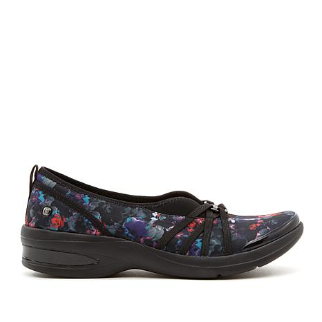 Bzees Cloud Technology Rosie Slip-On