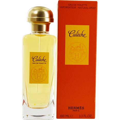 Caleche by Hermes - EDT Spray for Women 3.3 oz.