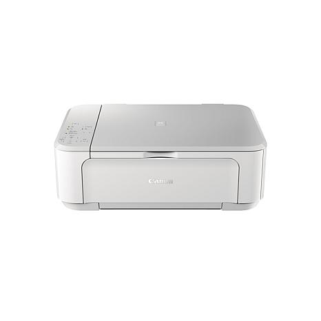 Canon PIXMA MG3620 Printer - White