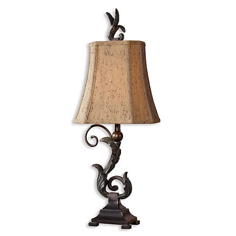 Caperana Table Lamp - Set of 2