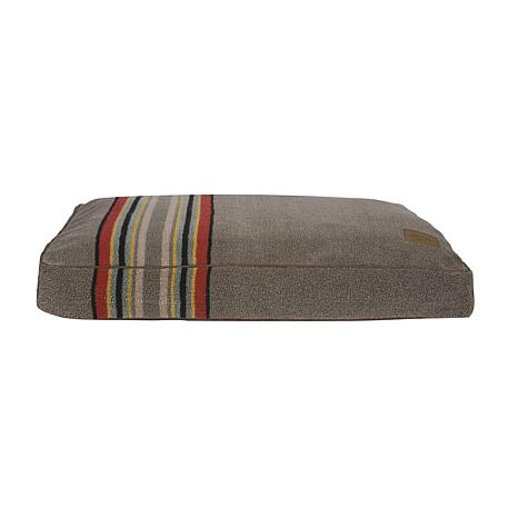 Carolina Pet Company Large Yakima Pet Bed