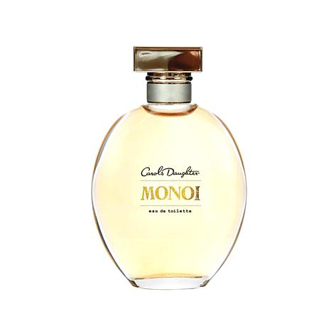 Carol's Daughter Monoi Eau de Toilette 3.4 fl. oz.