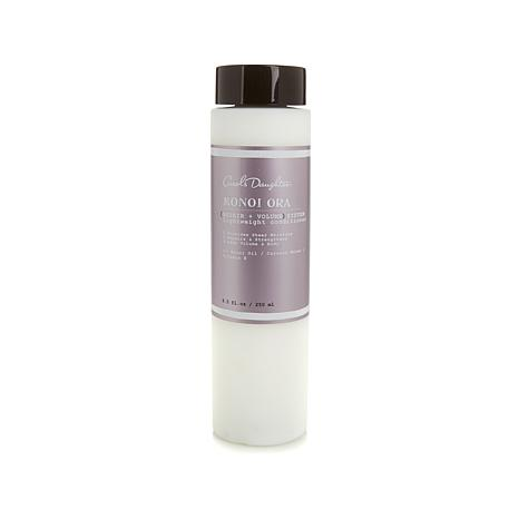 Carol's Daughter Monoi Ora Repair + Volume Conditioner