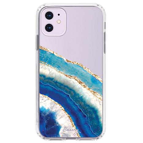 Casery Siren Case for iPhone 11