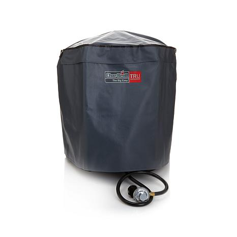 Char-Broil Big Easy Fryer Cover