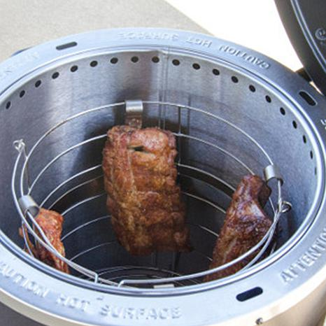 Big easy infrared fryer recipes