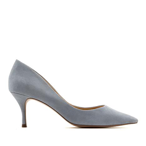Charles by Charles David Addie Pointed-Toe Pump
