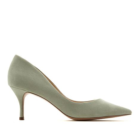 a5745e564d12 Charles by Charles David Addie Pointed-Toe Pump - 8629912
