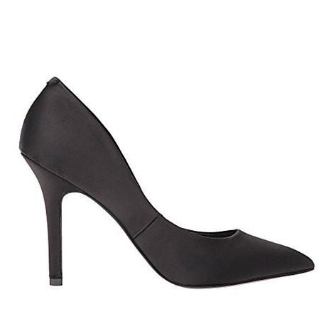 Charles by Charles David Maxx Pointed-Toe Pump