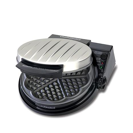 Chef's Choice WaffleCone Express Cone Maker