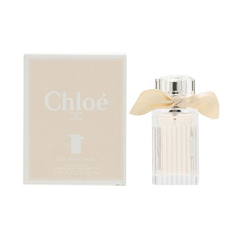 Chloe Fleur De Parfum Ladies .67 oz. Eau De Parfum Spray