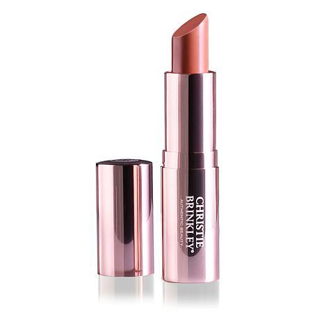 Christie Brinkley Lip Beautifully Moisture-Rich Lipstick - Bliss