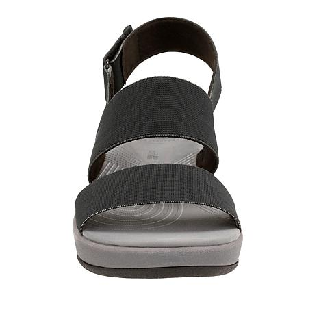 66f56a052 CLOUDSTEPPERS by Clarks Arla Jacory Sport Sandal - 8791657